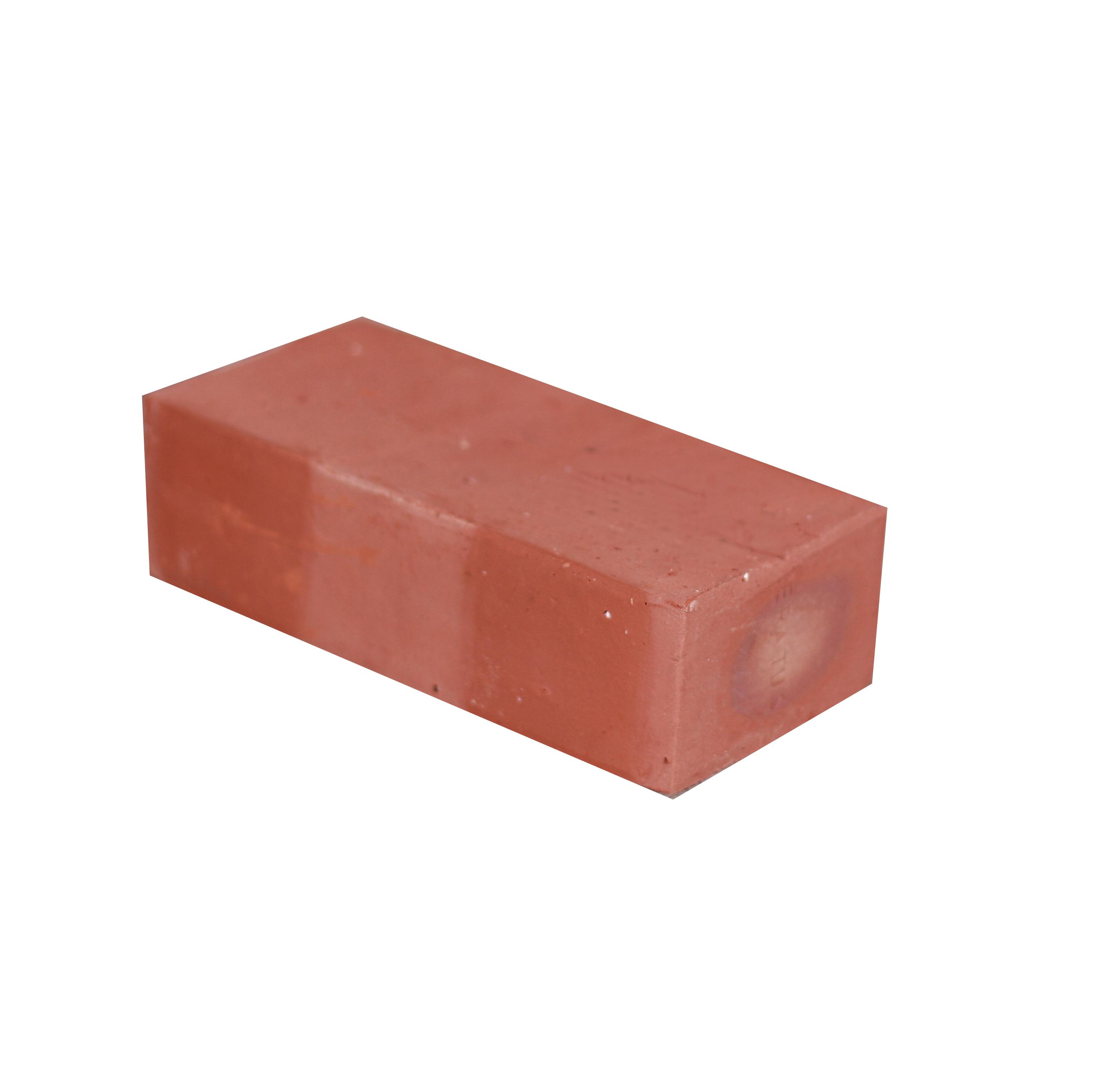 Gạch xây đặc 60 G
