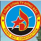 http://dongbacgroup.vn/web/